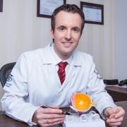Dr. Kleyton Barella