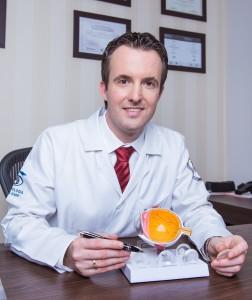 Dr Barella