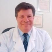 Dr. Gustavo Barbosa Abreu