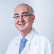 Dr. Hilton de Mello e Oliveira