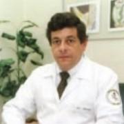 Dr. Rodrigo Barbosa Abreu