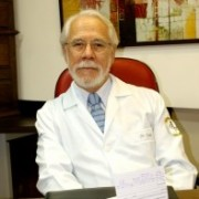 Dr. Milton Baptista Toledo Filho