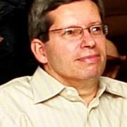 Dr. Francisco José Queiroz Abreu