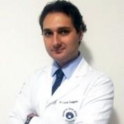 Dr. Lucas Barasnevicius Quagliato