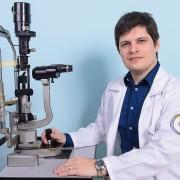 Dr. José Maria P. Queiroz Abreu Neto