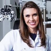 Dra. Taíse Tognon