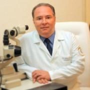 Dr. Leôncio S. Queiroz Neto