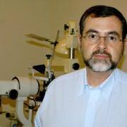 Dr. Nilson de Mello e Oliveira