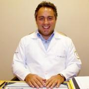 Dr. Alberto Gallo Neto