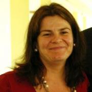 Dra. Elvira Barbosa Abreu
