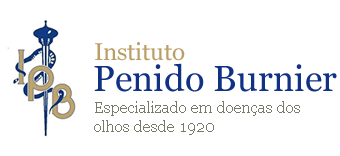 Instituto Penido Burnier