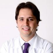 Dr. Márcio Augusto Nogueira Costa