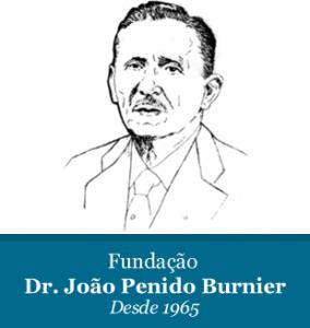 lLogomarca Fundação